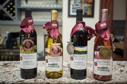 Brignole Vineyards-Edited-0035