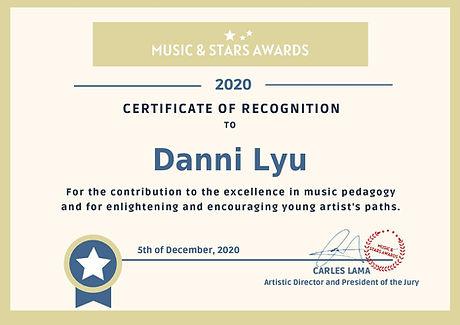 certificate的副本-page-001.jpg