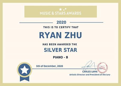 certificate (38) (1).jpg