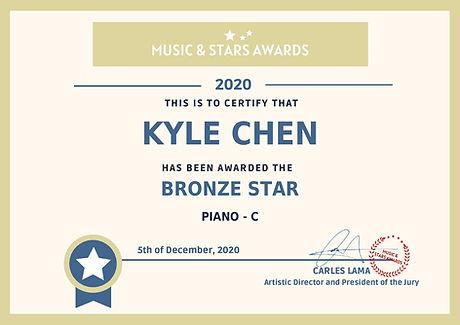 certificate (39) (1)-page-001.jpg