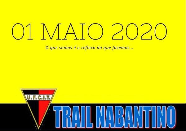01 Maio 2020_edited.jpg