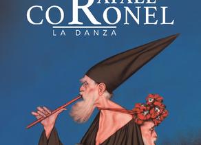 """Inauguración de la exposición póstuma """"La Danza"""""""