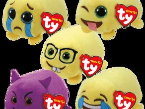 Celebra el Día Mundial del Emoji