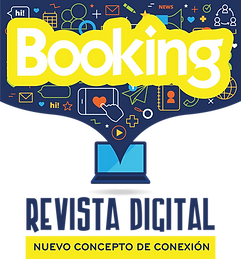 Bookinlogo.png