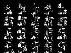 BACKSTREET BOYS lanzan su álbum DNA