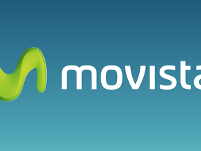 Disfruta de Starzplay con Movistar Play