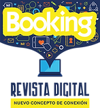 Bookinlogo (1).png