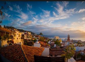 Puerto Vallarta busca atraer a familias de turistas