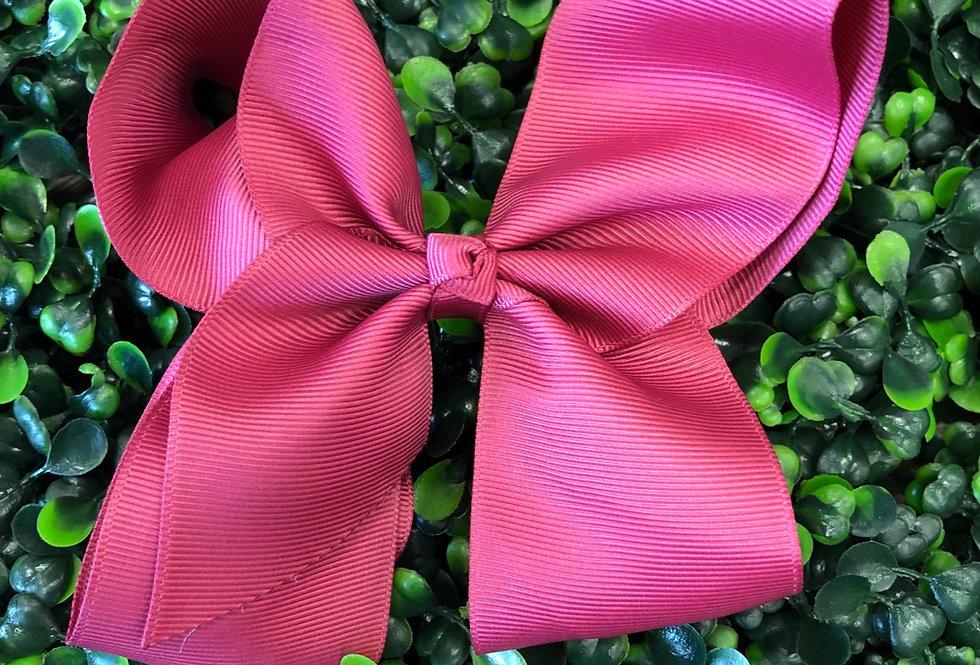 Bow (ruby)