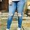 Thumbnail: Alisha Skinnies