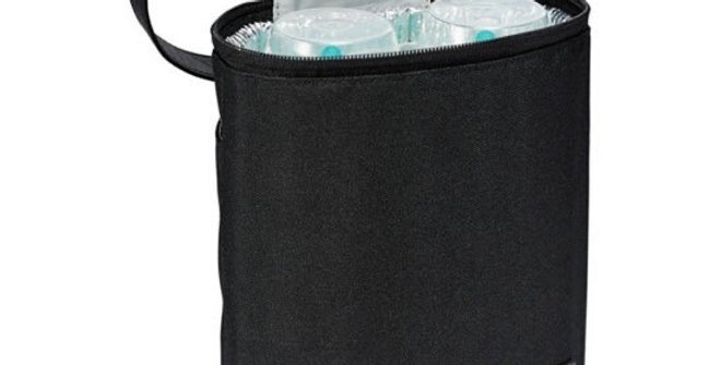JJ Cole Insulated Bottle Carrier
