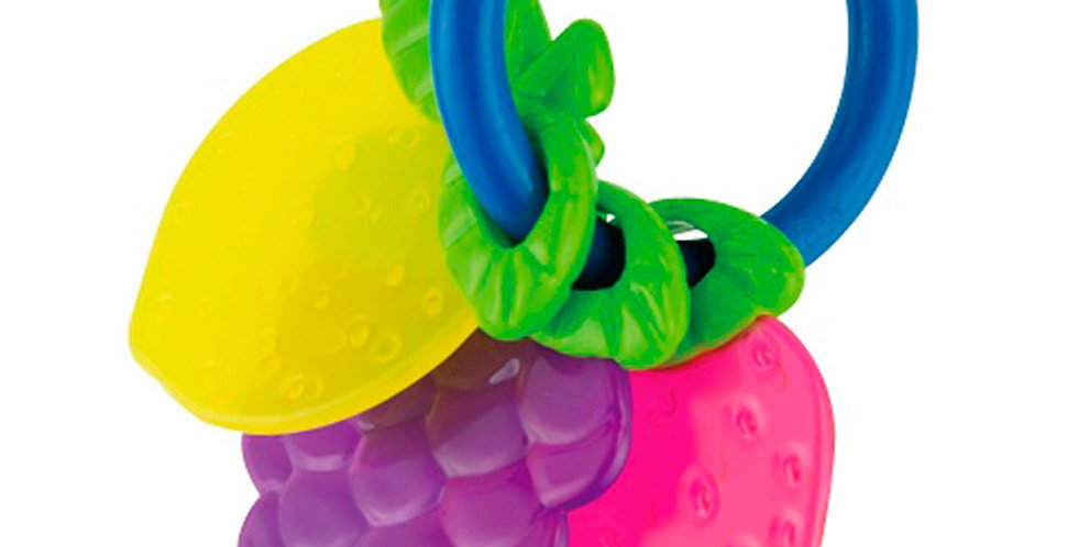 Fruity Teether