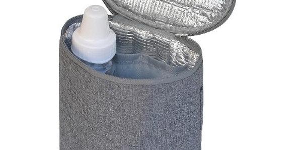 JJ Cole Bottle Cooler