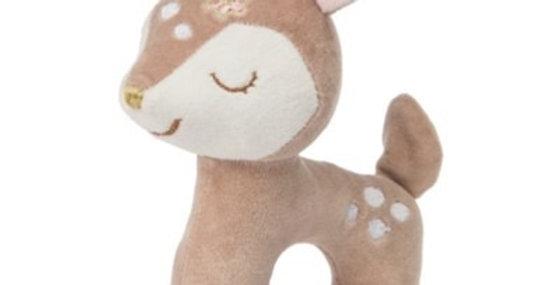 Deer Rattle