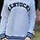 Thumbnail: Vintage Varsity Kentucky Crewneck