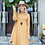 Thumbnail: The One Dress in Camel