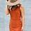 Thumbnail: Brunch Babe Sleevless Dress