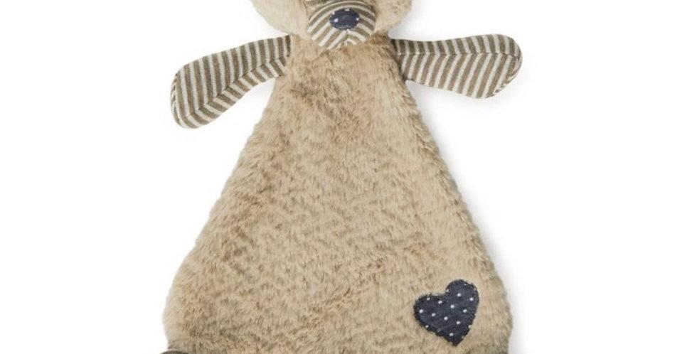 Bear Cozie Friend