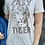 Thumbnail: Easy Tiger Graphic Tee
