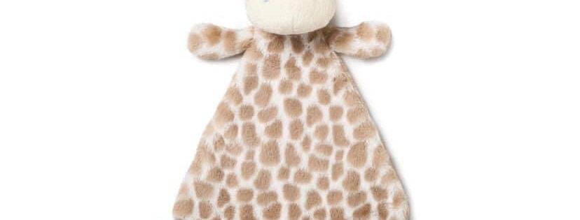 Giraffe Cozey Friend