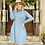 Thumbnail: The One Dress in Light Blue