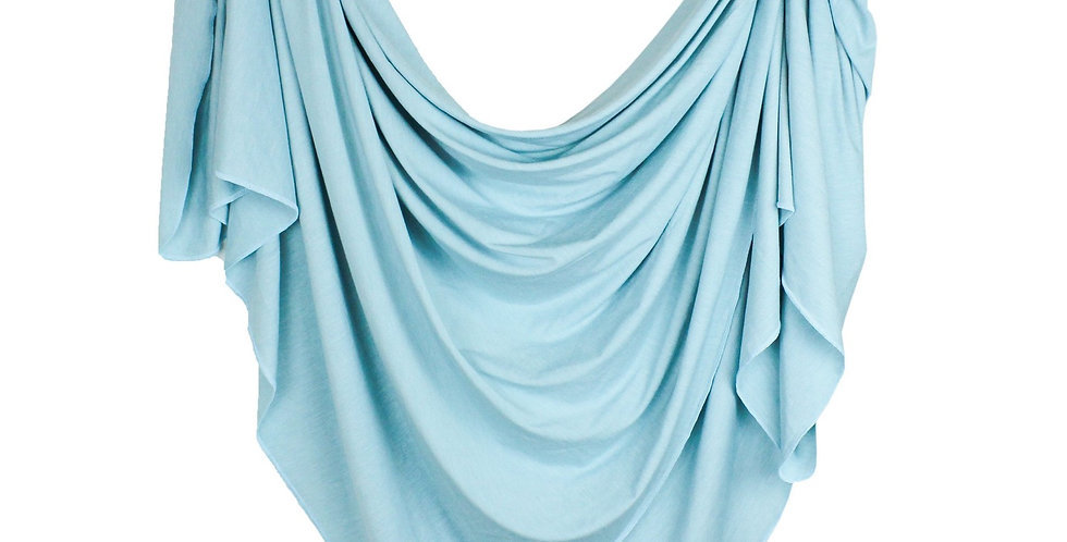 single swaddle blanket