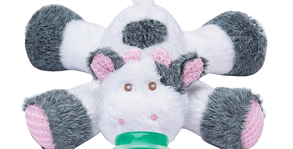 Cow Nookum