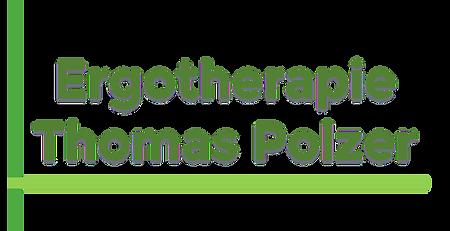 Logo_polzer.png