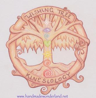 Wishing Tree Kinesiology