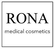 Rona Logo SIJ4.PNG
