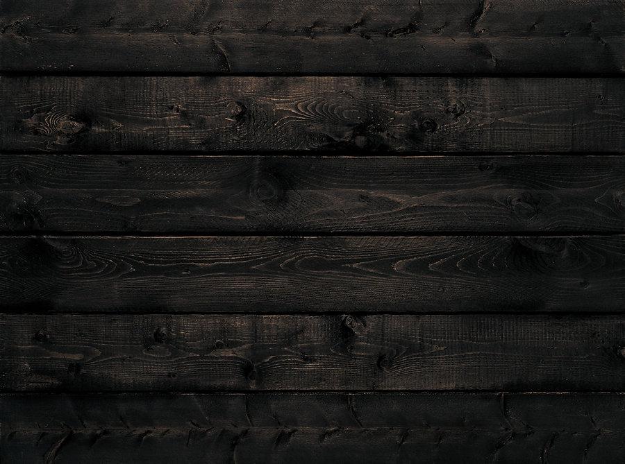 Dark%20black%20wood%20texture%20backgrou