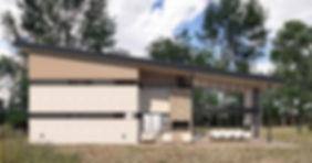 7_Casa_Montaña_Moderna.jpg