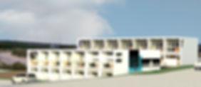 Vista 3D 8a.jpg