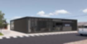 2 Oficinas Metalicas.jpg