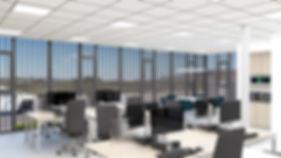 3 Oficinas Open Space.jpg