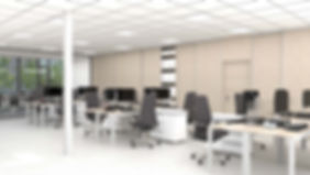 4 Oficinas Abiertas Modernas.jpg