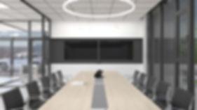 2 Sala video conferencia videocall.jpg