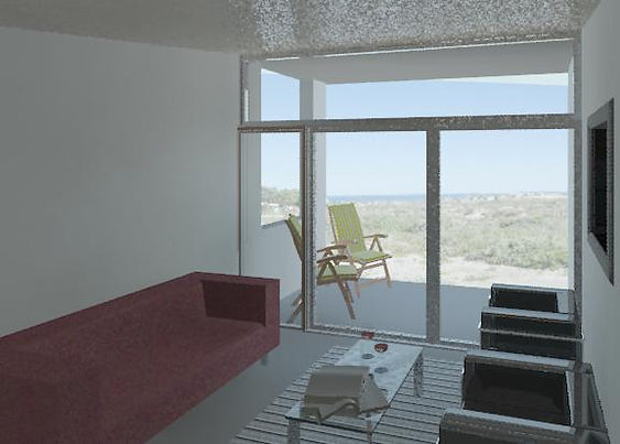 Vista terraza.jpg