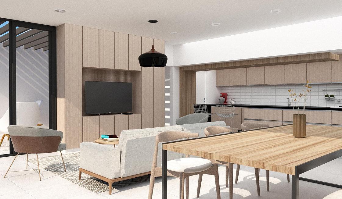 4 Estar comedor cocina integrado.jpg