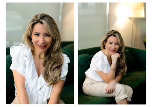 Marcela Vaz fotografia retrato 2