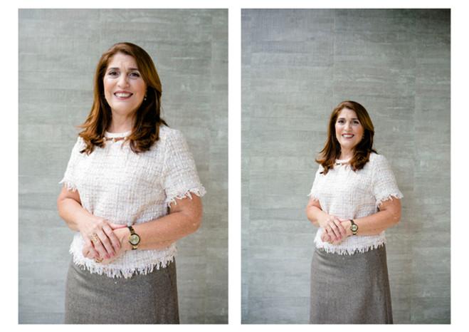Marcela Vaz fotografia retrato 4.jpg