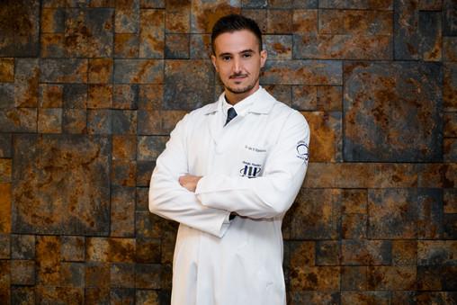 Dr. Joao Paulo46.jpg