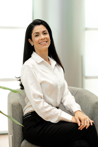 Ana Paula 40.jpg