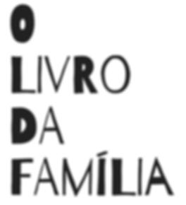 OLivroDaFamilia