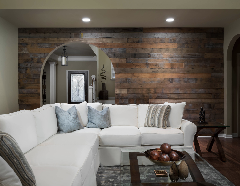 Residential | Limerence Design