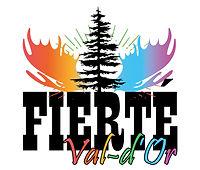 Logo2019Petit.jpg