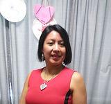 Jovia Marcela Calderon