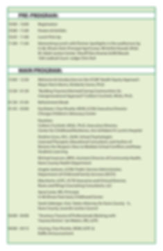 Event Program_Final-page-003.jpg