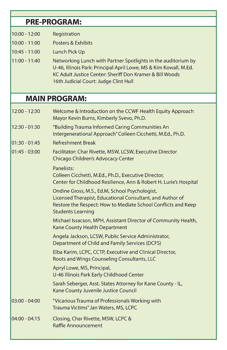 Event Program_Final-page-003.jpg