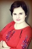 Xenia J Kozlov